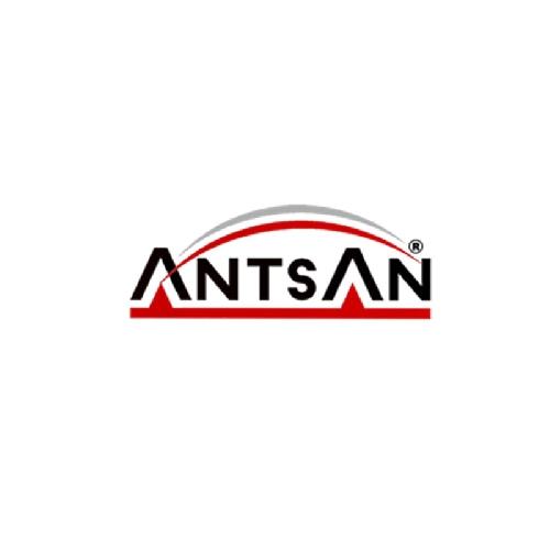 ANTSAN