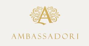 Ambasadori - Tbilisi Hotel