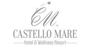 Castello Mare Hotel & Wellness Resort Tsikhisdziri