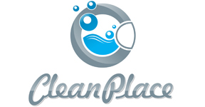 Clean Place - Laundry Service