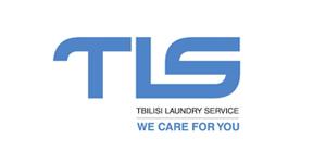 TLS - Tbilisi Laundry Service