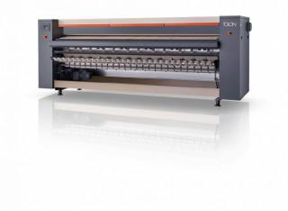 TFI6026 ცილინდრული უთო
