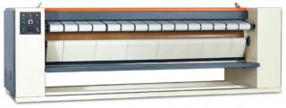TFI6020 ცილინდრული უთო