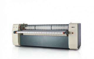 TFI8030 ცილინდრული უთო