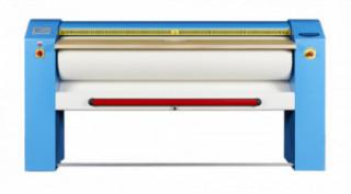 FI 1250/25 დამწნეხი ცილინდრული უთო