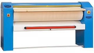 FI 1000/25 Chest roller Ironer -duplicate -duplicate -duplicate