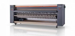 TFI6032 ცილინდრული უთო