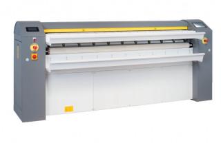 MCA 150 გამშრობი-დამწნეხი ცილინდრული უთო